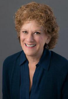 Beth Rontal