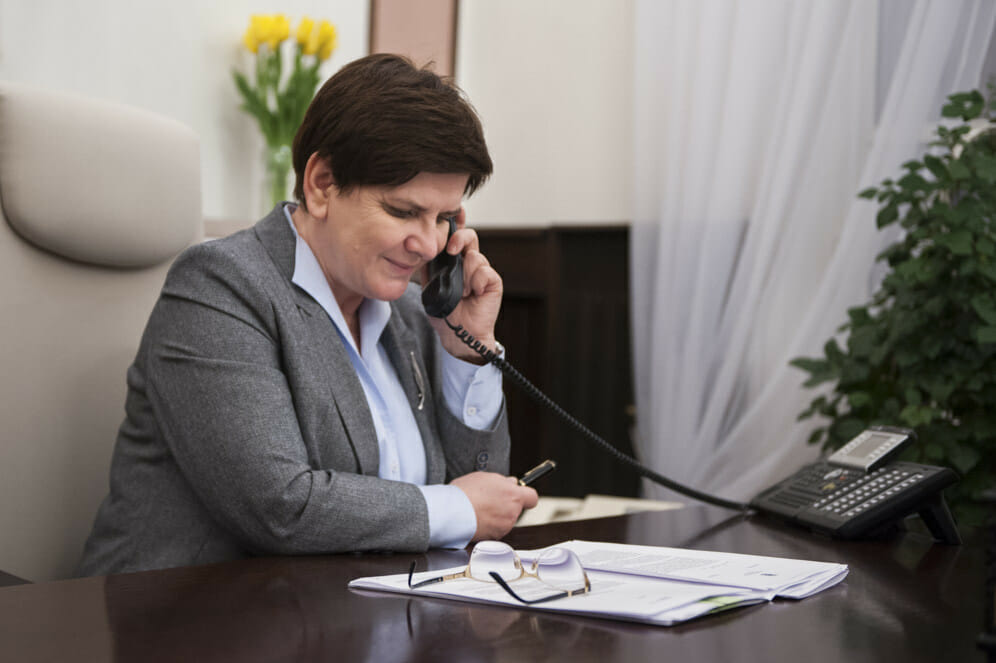mental health providers should charge for phone calls