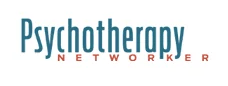 Psychotherapy Networker Logo
